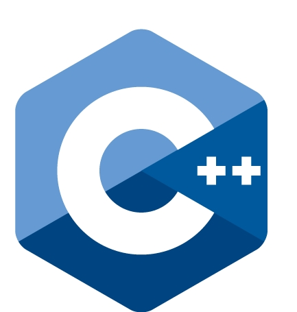 C++ Advanced Training