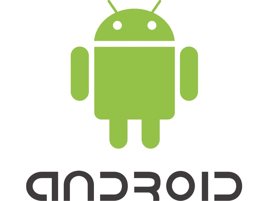 android advanced training